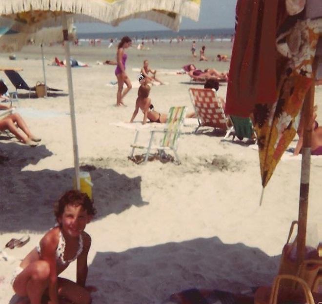 beach umbrellas - SportsAuthority.com