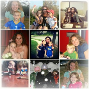 Mothers Day Collage2