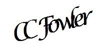 CC Fowler